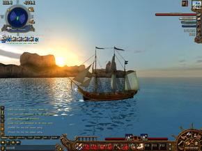 Пираты Онлайн Скачать Торрент - фото 11