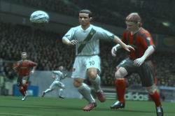 FIFA 06, скриншот, 61KB