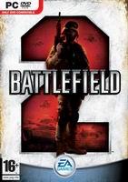 Battlefield2, обложка, 46KB