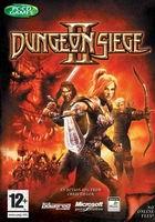 Dungeon Siege 2, обложка, 61KB