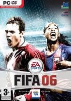 FIFA 6, обложка, 65KB
