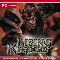 Rising Kingdoms, обложка, 18KB