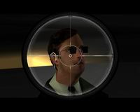 Enter the Matrix, скриншот, 31KB