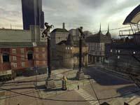 скриншот Half-Life 2, 90KB