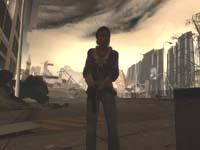 скриншот Half-Life 2, 73KB