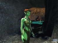 EverQuest II, скриншот, 41KB