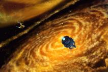 «Космические рейнджеры 2»     скриншот, 150KB
