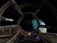 Star Wars: KotOR     скриншот, 147KB