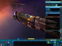 Homeworld 2     скриншот, 149KB
