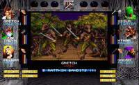 Wizardry VII, скриншот, 49KB