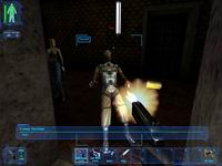 Deus Ex, скриншот, 69KB