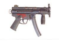 Хеклер-Кох MP-5K, 77KB