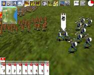 Viking Invasion, ��������, 120KB