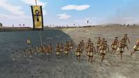Rome: Total War, ��������, 80KB