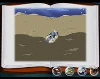 Манго, скриншот, 245KB