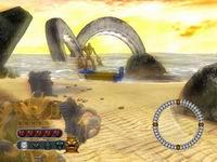 Bionicle, скриншот, 302KB