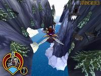Храбрые гномы, скриншот, 705KB