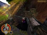 Храбрые гномы, скриншот, 660KB