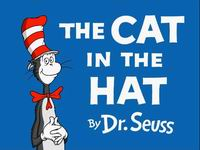Cat in the Hat, скриншот, 34KB