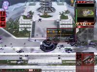 C&C, скриншот, 826KB