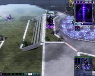 C&C, скриншот, 237KB