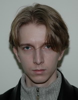 Алексей, 99KB