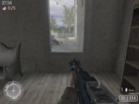 Call of Duty 2     скриншот, 129KB