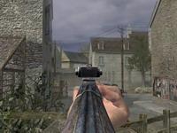 Call of Duty 2     скриншот, 152KB