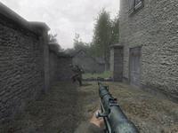 Call of Duty 2     скриншот, 141KB