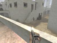 Call of Duty 2     скриншот, 138KB