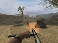 Call of Duty 2     скриншот, 150KB