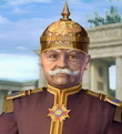 Sid Meier's Civilization IV: Warlords     скриншот, 16KB