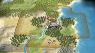 Sid Meier's Civilization IV: Warlords     скриншот, 152KB