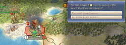 Sid Meier's Civilization IV: Warlords     скриншот, 114KB