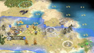 Sid Meier's Civilization IV: Warlords     скриншот, 139KB