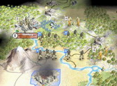 Sid Meier's Civilization IV: Warlords     скриншот, 137KB