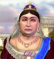 Sid Meier's Civilization IV: Warlords     скриншот, 19KB