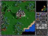 Heroes 2, скриншот, 97KB