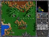 Heroes 2, скриншот, 100KB