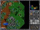 Heroes 2, скриншот, 88KB