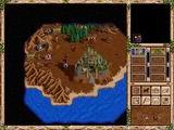 Heroes 2, скриншот, 71KB
