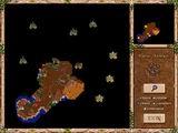 Heroes 2, скриншот, 45KB