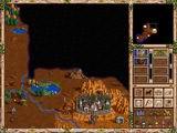 Heroes 2, скриншот, 69KB