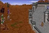 Heroes 2, скриншот, 67KB
