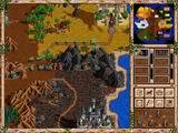 Heroes 2, скриншот, 96KB