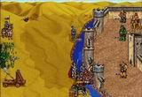 Heroes 2, скриншот, 79KB