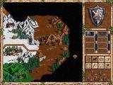 Heroes 2, скриншот, 81KB