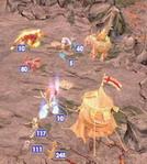 Heroes of Might & Magic V     скриншот, 75KB