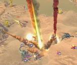 Heroes of Might & Magic V     скриншот, 132KB