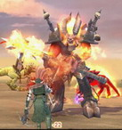 Heroes of Might & Magic V     скриншот, 122KB